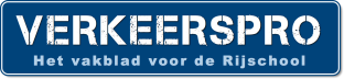 Verkeerpro_logo